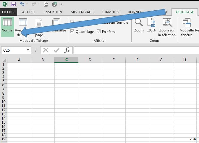 How to Create a Normal Distribution with Excel: 8 Steps