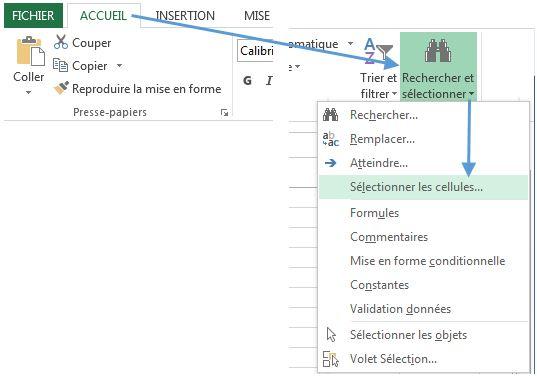 Supprimer Les Lignes Vides Dans Excel Excel Quebec
