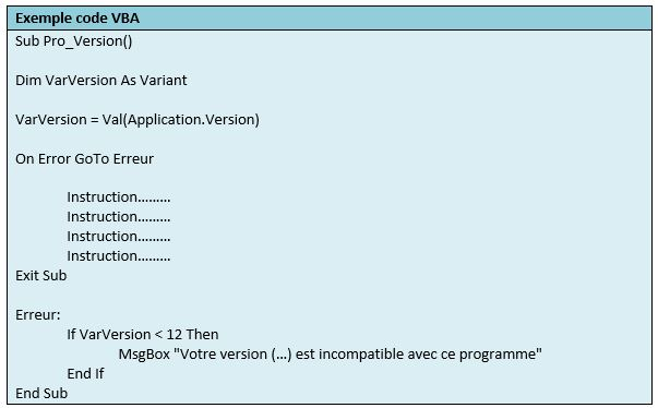 vba-determiner-version-excel-5