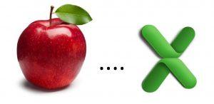 Développer des utilitaires Excel avec VBA dans Apple