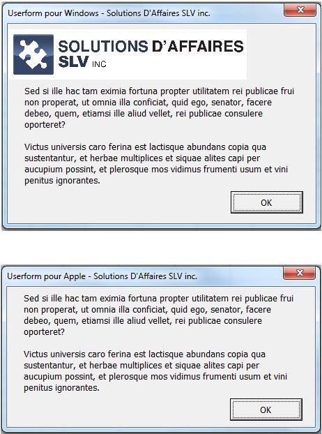 developper-excel-vba-apple-3